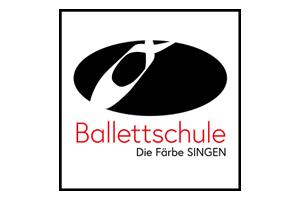 Ballettschule Die Färbe