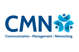 cm networking