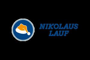 Nikolaus Lauf Singen