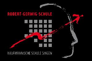 Robert Gerwig Svhule