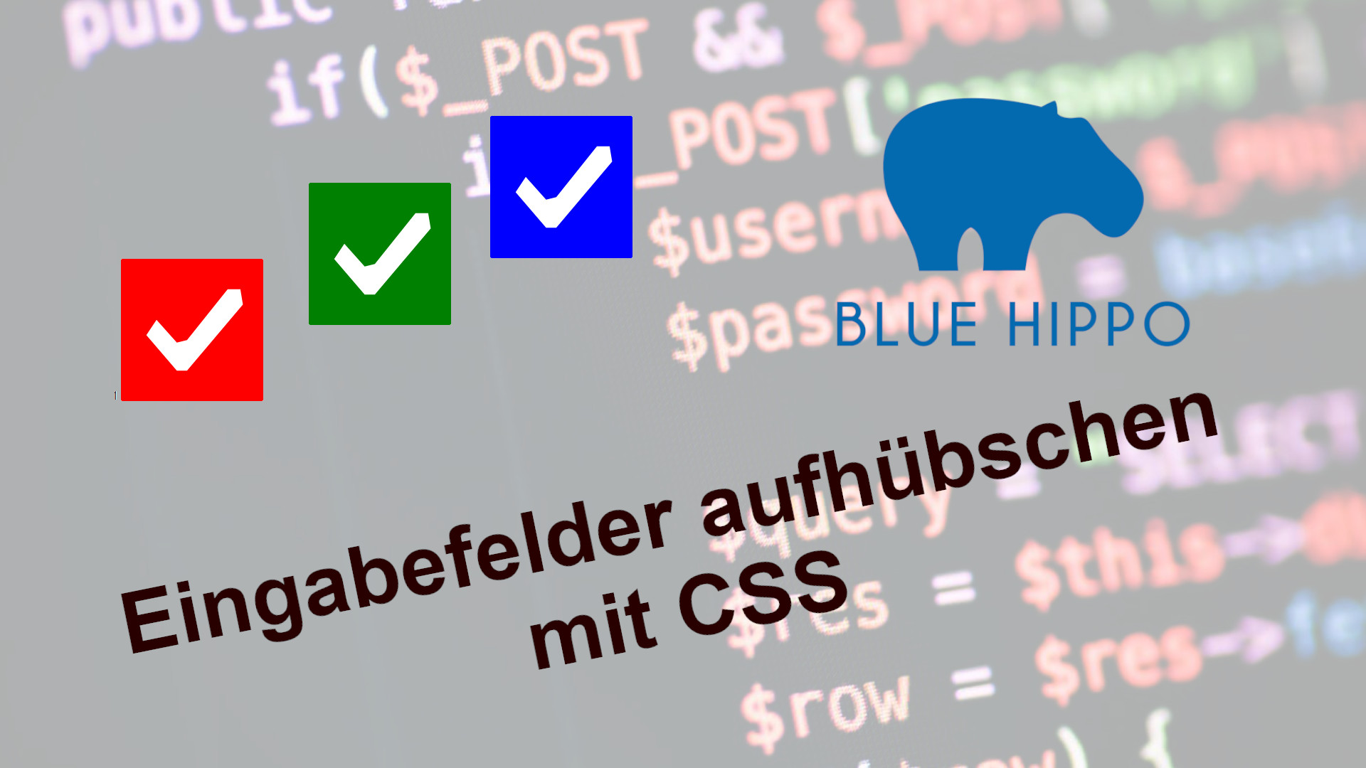 css accent-color
