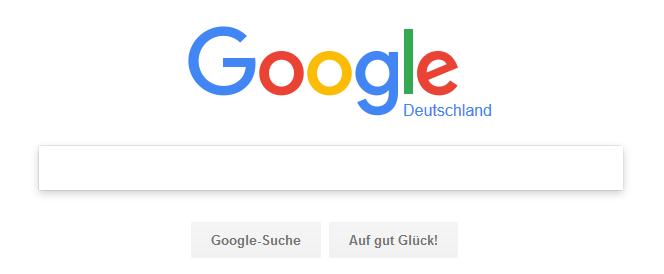 Längere Meta-Description bei Google