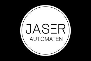 Jaser Automaten