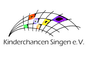 Kinderchancen Singen