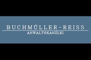 Buchmüller-Reiss Anwaltskanzlei