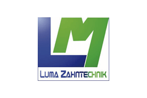Luma Zahntechnik