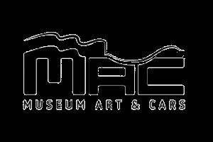 Museum Art & Cars Singen
