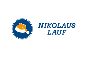 Nikolaus-Lauf Singen
