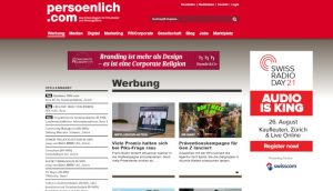 persoenlich.com