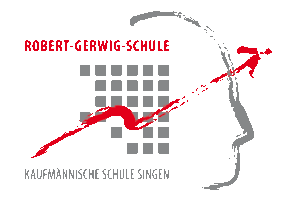 Robert-Gerwig-Schule
