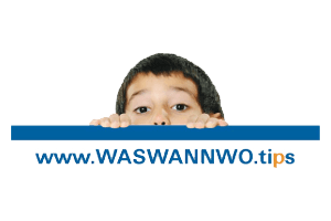 waswannwo